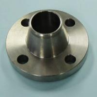 Wholesale Welding Neck Flanges, NW Long Weld Neck Flanges from china suppliers