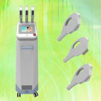 Wholesale ipl beauty equipment with rf function from china suppliers