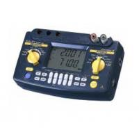 Wholesale YOKOGAWA EJX910A Multivariable Transmitter from china suppliers