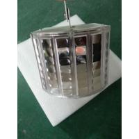 Wholesale Super Brithness LED Effects Lighting Mini LED Derby Light 30Watt For KTV from china suppliers