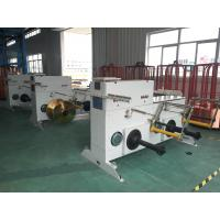 Wholesale PLC Double Twist Bunching Machine from china suppliers