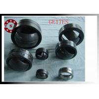 Wholesale High Accuracy Industry Bearing Ball Joint Bearings GE17ES High Speed from china suppliers