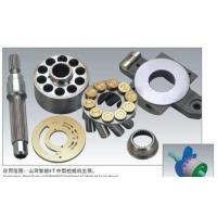 Wholesale Nachi Hydraulic Piston Pump Parts Rotating Group and Repair kits PVD-3B-54 from china suppliers