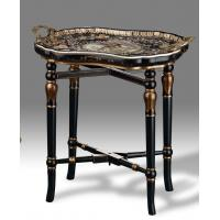 Wholesale unique design coffee table/tea table for apartment from china suppliers