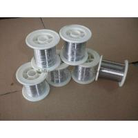 Wholesale high temperature resistance 16 awg magnet wire from china suppliers