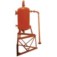 Wholesale gas liquid separator from china suppliers