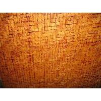 Wholesale Bamboo Pallet from china suppliers
