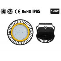 Wholesale AC100-277V smd chip 200w led high bay light , commercial dialight high bay led lighting from china suppliers