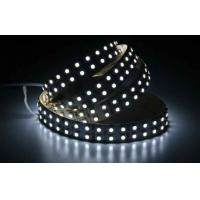 Wholesale Flexible SMD LED Strip Light from china suppliers