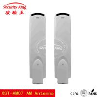 Wholesale 58Khz Am Eas Security System , Anti Theft Antenna With Recyclable Tags from china suppliers