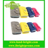 Wholesale new design felt book cover with many color from china suppliers