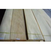 Wholesale Natural Sliced Veneer  from china suppliers
