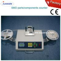 Wholesale Leak detection SMD components counter for tape and reel from china suppliers