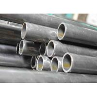 Wholesale EN10255 S195t SS Steel Galvanized Cold Drawn Seamless Tube With Bright Annealed from china suppliers