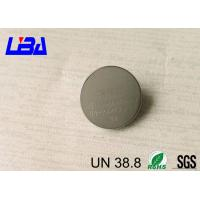 Wholesale Electronic Watches Light Weight CR1632 Button Battery Long Life 120mAh from china suppliers