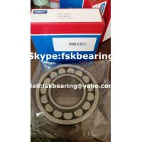 Wholesale SKF 22316 E Spherical Roller Thrust Bearing Single Row Chrome Steel for European Market from china suppliers
