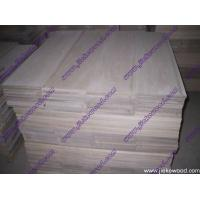 Wholesale Solid wood stair parts solid wood stair treads from china suppliers