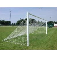 Wholesale Soccer Net for Goal from china suppliers