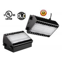 Wholesale Energy Saving 150W LED Wall Lights from china suppliers