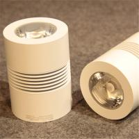 Wholesale elegant 15W  Energy Saving Led Downlight Surface Mounted With 3 Years Warranty led light from china suppliers
