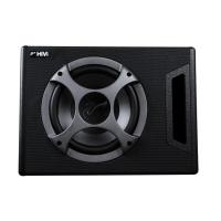 "Quality Professional Hi Fi Car Audio Subwoofer 10"" Vented Box System 87dB for sale"