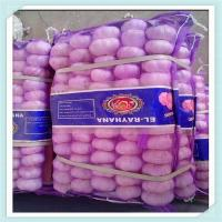 Wholesale Natural Fresh Garlic chinese garlic manufacturer from China from china suppliers