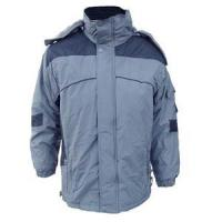 Wholesale Men′s Jacket (No. 1) from china suppliers