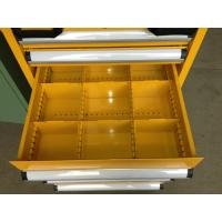 Wholesale Portable Roller Cabinet Tool Chest Workshop Tool Storage Boxes And Cabinets from china suppliers