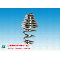 Wholesale Professional Right Direction Special Springs Nickel Plating Surface Treatment from china suppliers