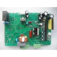 Wholesale Eagle and Manual PCB Electronic Components Assembly For TV Receivers from china suppliers