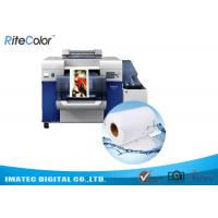 Wholesale 6 Inch 240gsm Inkjet Glossy Luster Dry Lab Minilab Photo Paper For Fuji Printers from china suppliers