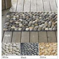 Wholesale tile, ceramic tile, rustic tile from china suppliers