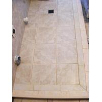 Wholesale glaze ceramic bathroom tile from china suppliers
