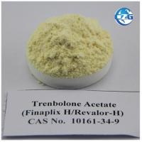 Wholesale Pharmaceutical Trenbolone Hexahydrobenzyl Carbonate THC for Bodybuilding from china suppliers