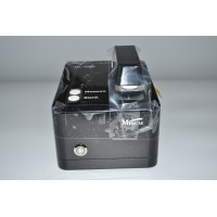 Wholesale UL2000 Ultromicro 190nm Laboratory Spectrophotometer from china suppliers