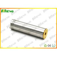 Wholesale Top Vape Refilling Electronic Cigarette Atto Smok Mechanical Mod from china suppliers