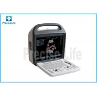 Wholesale 3D/4D Color Ultrasound System Ultrasonic Color Image Doppler Scanner from china suppliers