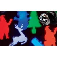 Wholesale Christmas light sound activated ,automatic play and stroboflash from china suppliers