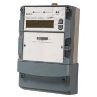 Wholesale Electronic Prepaid Smart Energy Meters / Portable kwh meter 5A , 10A Basic Current from china suppliers