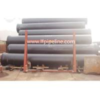 Wholesale K9 Ductile Iron Pipes from china suppliers