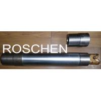 Wholesale Overburden Coring Casing Advancer , NW / HWT / PWT Rock Drilling Tools from china suppliers