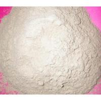 Wholesale Bentonite for Drilling Wells from china suppliers