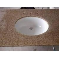 Wholesale Red Granite Countertop from china suppliers