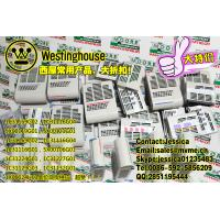 Wholesale WESTINGHOUSE 1C31129G05	 【new】 from china suppliers