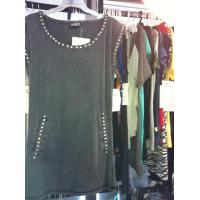 Wholesale New Lady cotton knit clothing  from china suppliers