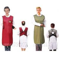 Wholesale Lead Radiology Apron from china suppliers