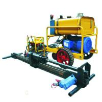 Wholesale High Quality! Tunnel Boring Machine/Horizontal Directional Drilling from china suppliers