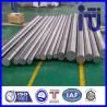 Buy cheap aerospace material AMS 4975 4976 6-2-4-2 titanium bars and forgings from wholesalers