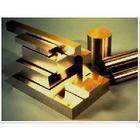 Buy cheap Beryllium Copper Plate ( C1700,C17200, C17300, C17500, C17510, CuCo1Ni1Be) from wholesalers