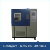 Chinese manufacturer temperature 86 degree temperature test chamber